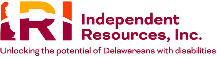 Independent Resources, Inc. Delaware